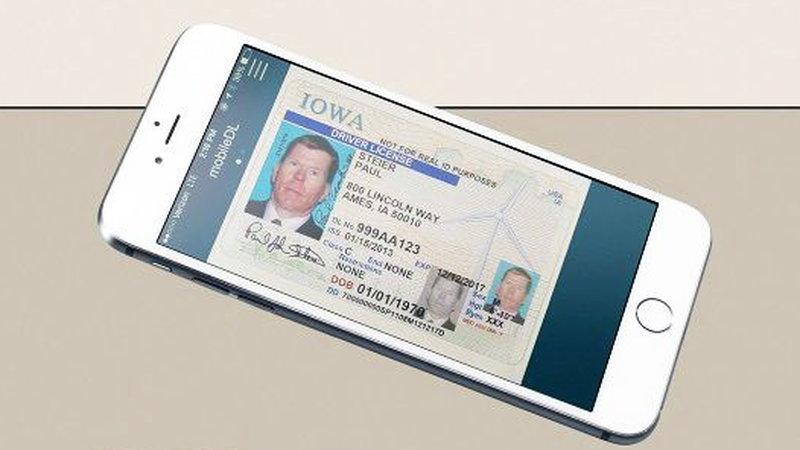 prawo-jazdy-w-smartfonie