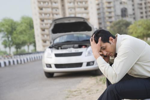Chcesz reklamować zakupiony samochód - oto 10 rzeczy które powinieneś wiedzieć