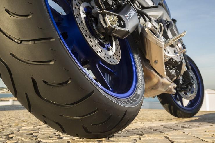 opony-motocyklowe